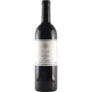 ソラリス マニフィカ(木箱入り) 2006 マンズワイン 日本 長野県 赤ワイン 750ml
