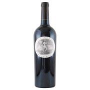 ハーラン・レッドワイン 2017 ハーランエステート アメリカ カリフォルニア 赤ワイン 750ml