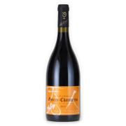 ジュブレ・シャンベルタン 2015 ルーデュモン フランス ブルゴーニュ 赤ワイン 750ml