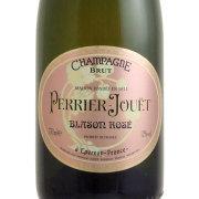 ペリエ・ジュエ・ブラゾン・ロゼ メゾン・ペリエ・ジュエ フランス シャンパーニュ 白ワイン 750ml