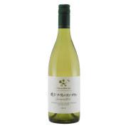 マリコ・ヴィンヤード ソーヴィニヨン・ブラン 2019 シャトー・メルシャン 日本 長野県 白ワイン 750ml