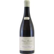 ピュリニー・モンラッシェ プルミエ・クリュ・レ・コンベット 2018 エティエンヌ・ソゼ フランス ブルゴーニュ 白ワイン 750ml