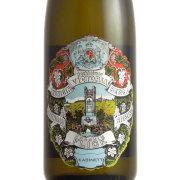 ホッホハイマー ケーニギン・ヴィクトリアベルク リースリング カビネット 2012 ヨアヒム・フリック ドイツ ラインガウ 白ワイン 750ml