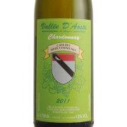 ヴァッレ・ダオスタ シャルドネ 2011 カーヴ・デ・オンズ・コミュヌ イタリア ヴァッレ・ダオスタ 白ワイン 750ml