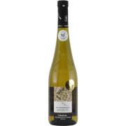 ミュスカデ・セーベル・エメーヌ ル・ミレジメ 2005 ドメーヌ・ド・ベル・エール フランス ロワール 白ワイン 750ml