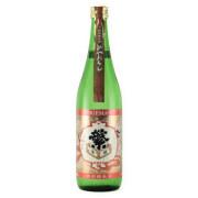 繁桝 吟のさと 特別純米酒 ひやおろし 福岡県高橋商店 720ml
