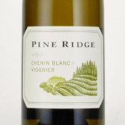 シュナン・ブラン / ヴィオニエ 2013 パイン・リッジ アメリカ カリフォルニア 白ワイン 750ml