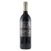 カリフォルニア・カベルネソーヴィニヨン 2017 スペイルバウンド アメリカ カリフォルニア 赤ワイン 750ml