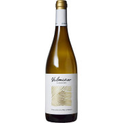 バルミニョール・アルバリーニョ 2012 バルミニョール スペイン ガリシア 白ワイン 750ml