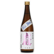 巌 直汲み 純米酒 生酒 群馬県高井株式会社 720ml