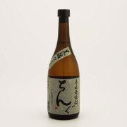 ちんぐ黒麹【限定品】 長崎県壱岐市重家酒造 720ml