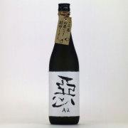 惡AQ(あくのくろぶか) いも焼酎  宮崎県 王手門酒造 720ml