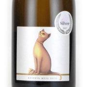 ガタオ スパークリングワイン レゼルバ ミディアム-ドライ ヴィニョス・ボルデス ポルトガル ヴィーニョ・ヴェルデ 白ワイン 750ml