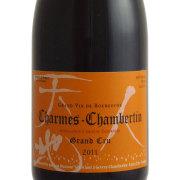 シャルム・シャンベルタン グラン・クリュ 2011 ルーデュモン フランス ブルゴーニュ 赤ワイン 750ml