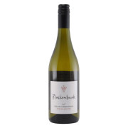 ブラッケンブルック シャルドネ 2017 ブラッケンブルック ニュージーランド ネルソン 白ワイン 750ml