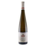 リースリング カルケール・ジョーヌ 2017 ルネ・ミューレ フランス アルザス 白ワイン 750ml