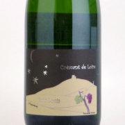 クレマン・ド・ロワール ブリュット エリック・ルイ フランス ロワール 白ワイン 750ml