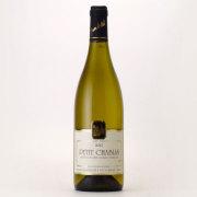 プティ・シャブリ 2012 ドメーヌ・ジャンコレ フランス ブルゴーニュ 白ワイン 750ml