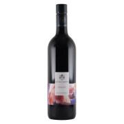 ゲゼルマン・ツヴァイゲルト 2013 ゲゼルマン オーストリア ブルゲンラント 赤ワイン 750ml
