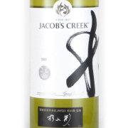 「わ」白 2013 ジェイコブス・クリーク オーストラリア 白ワイン 750ml