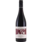 ベッカー・シュペートブルグンダー 2011 フリードリッヒ・ベッカー ドイツ ファルツ 赤ワイン 750ml