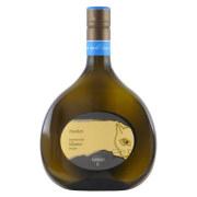 カッツェンコップ シルヴァーナ 2013 ゾンメラッヒャー ドイツ フランケン 白ワイン 750ml