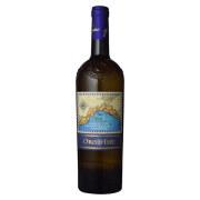 オーロ・ディゼー コッリ・ディ・ルーニ ヴェルメンティーノ 2013 ジューリオ イタリア リグーリア 白ワイン 750ml