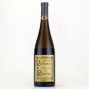 アルテンベルグ・ド・ベルグハイム グランクリュ 2009 マルセル・ダイス フランス アルザス 白ワイン 750ml