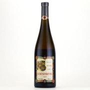 シェネンブルグ グランクリュ 2009 マルセル・ダイス フランス アルザス 白ワイン 750ml