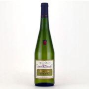 バロン・ベルナール ミュスカデ 2013 シェロー・カレ フランス ロワール 白ワイン 750ml