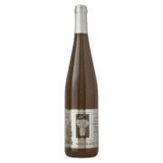 2020年度「ぶどうの樹3本のオーナー」 リースリング 2020 オリジナルワイン予約 ドイツ モーゼル