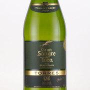 グラン・サングレ・デ・トロ・シャルドネ 2013 トーレス スペイン カタルーニャ 白ワイン 750ml