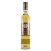 クレール・ド・リュヌ 2015 シャトー元詰 フランス ボルドー 白ワイン 500ml