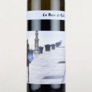 シャルドネ・セレツィオーネ ラ・ボーラ・ディ・カンテ 2006 カンテ イタリア フリウリ 白ワイン 750ml