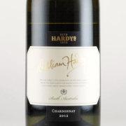 ハーディーズ シャルドネ 2012 ハーディーズ オーストラリア ヤラ・ヴァレー 白ワイン 750ml