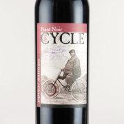 サイクル ピノ・ノワール ミンコフ ブルガリア 赤ワイン 750ml