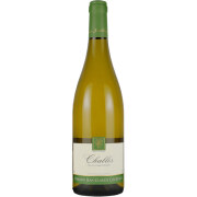 シャブリ 2019 ジャン・クロード・コルトー フランス ブルゴーニュ 白ワイン 750ml