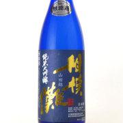 相模灘山田錦40% 純米大吟醸酒 神奈川県久保田酒造 1800ml