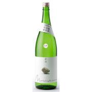 大観 美山錦 純米酒 無ろ過生原酒 茨城県森島酒造 1800ml
