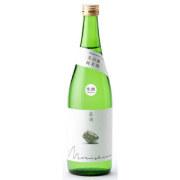 大観 美山錦 純米酒 無ろ過生原酒 茨城県森島酒造 720ml
