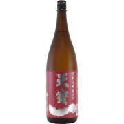 天寶一 辛口純米 千本錦酒 広島県天寶一 1800ml
