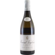 ペルナン・ヴェルジュレス・ブラン 2012 ドメーヌ・ジョアネ フランス ブルゴーニュ 白ワイン 750ml