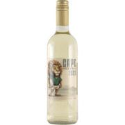 ケープ・ヌーヴォー白 2015 KWV 南アフリカ 西ケープ州 白ワイン 750ml