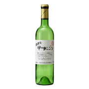 甲州にごりワイン 2020 シャトー酒折ワイナリー 白ワイン 720ml
