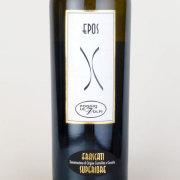 フラスカーティ・スーペリオーレ エポスDOCG. 2012 ポッジョ・レ・ヴォルピ イタリア ラッツィオ 白ワイン 750ml