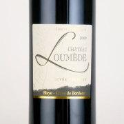 シャトー・ルメード キュヴェ・プレスティージュ 2009 フランス ボルドー 赤ワイン 750ml