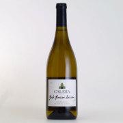 カレラ シャルドネ ジョシュ・ジャンセン セレクション 2013 カレラ アメリカ カリフォルニア 白ワイン 750ml