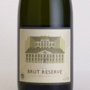 シュロス・ゴベルスブルク ブリュット シュロス・ゴベルスブルグ オーストリア ニーダーエステルライヒ 白ワイン 750ml