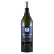 クロ・デ・リュヌ リュヌ・ブランシュ 2014 シャトー元詰 フランス ボルドー 白ワイン 750ml