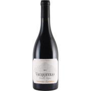ヴァケラス 2008 シャトー・デ・トゥール フランス コート・デュ・ローヌ 赤ワイン 750ml